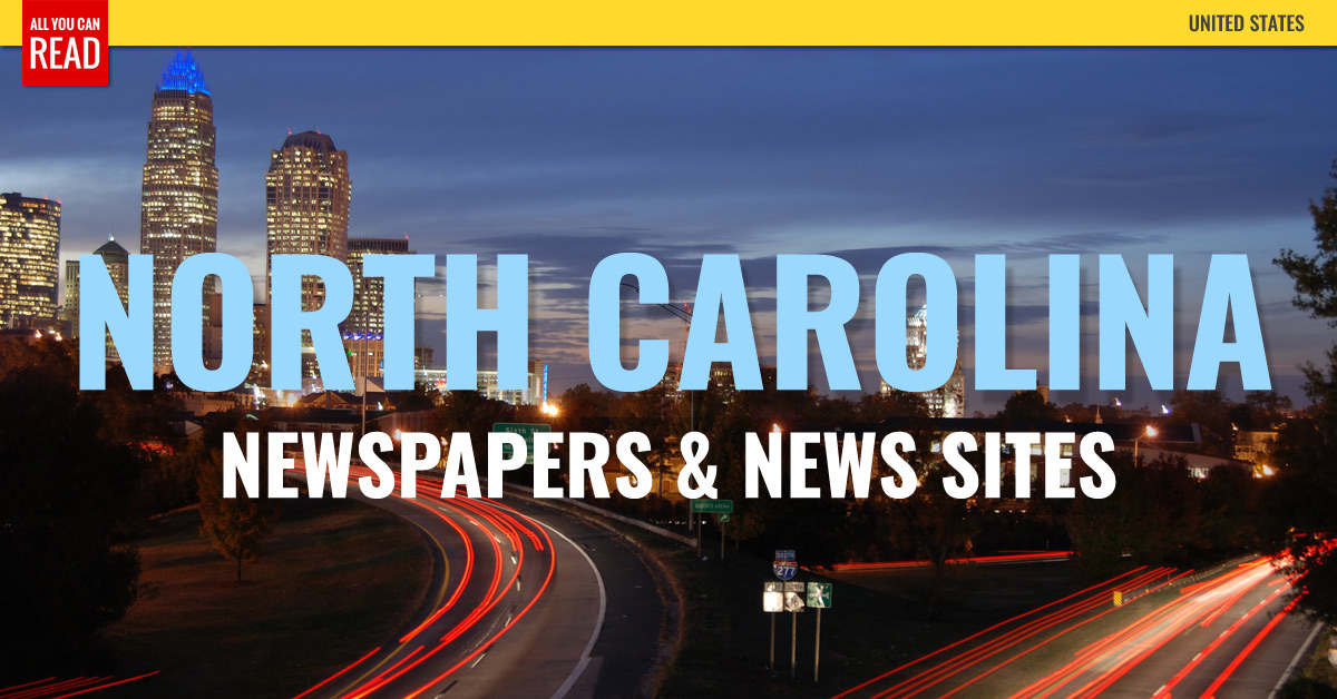 north carolina paper Cary news from the raleigh news & observer newspaper in the triangle.