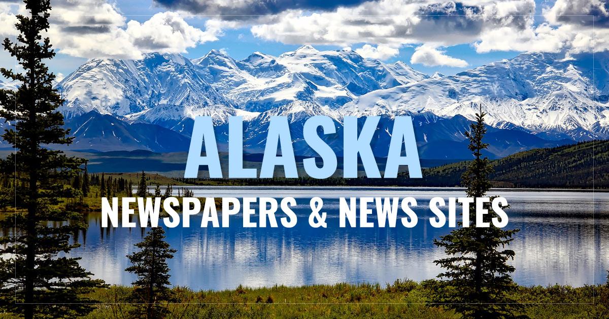 Alaska Media