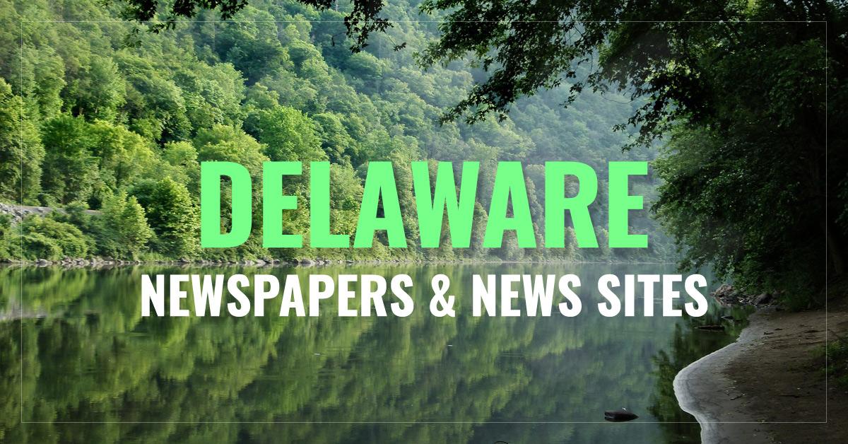 Delaware News Media