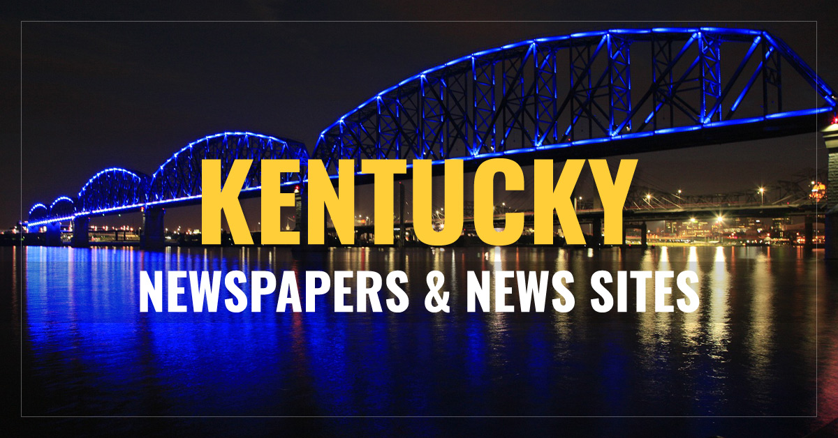 Kentucky News Media