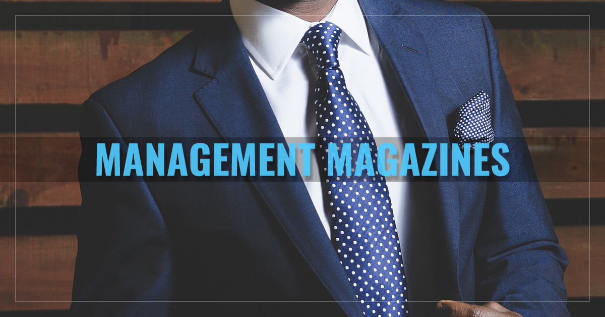 Best Management Magazines  -  Fast Company,  Harvard Business Review,  MIT Technology Review,  U.S. Banker and more  - AllYouCanRead.com