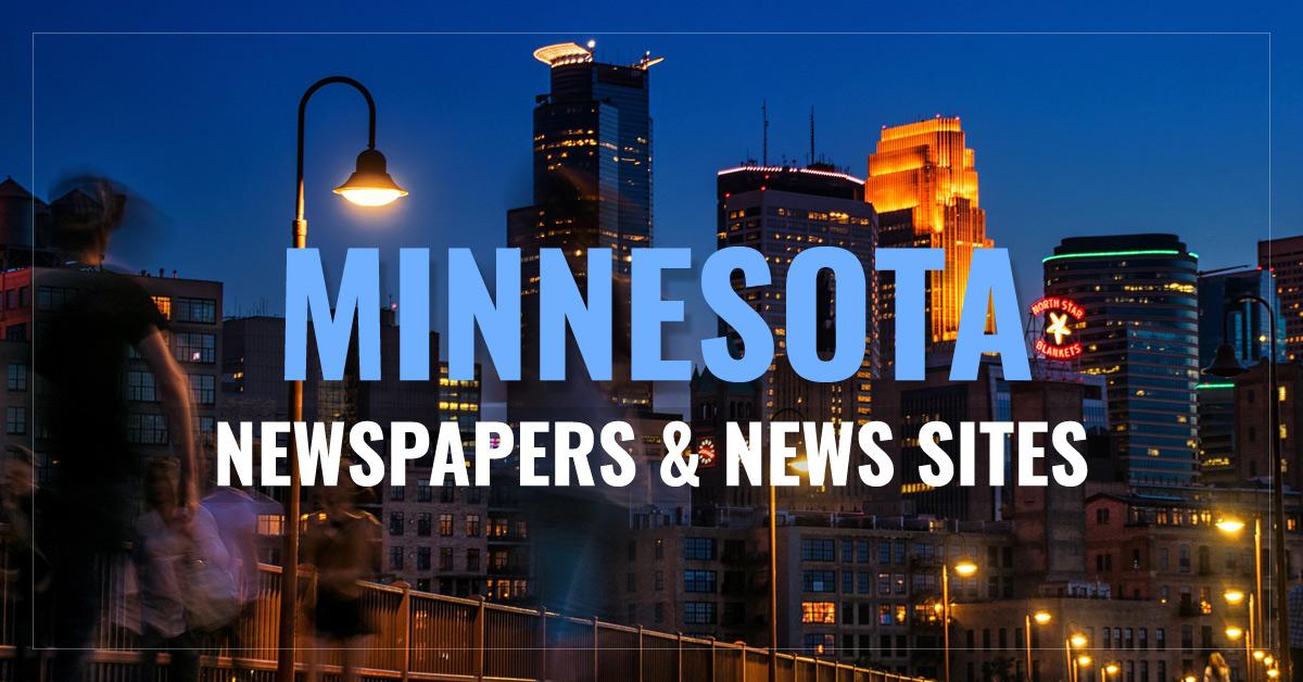 Minnesota Media