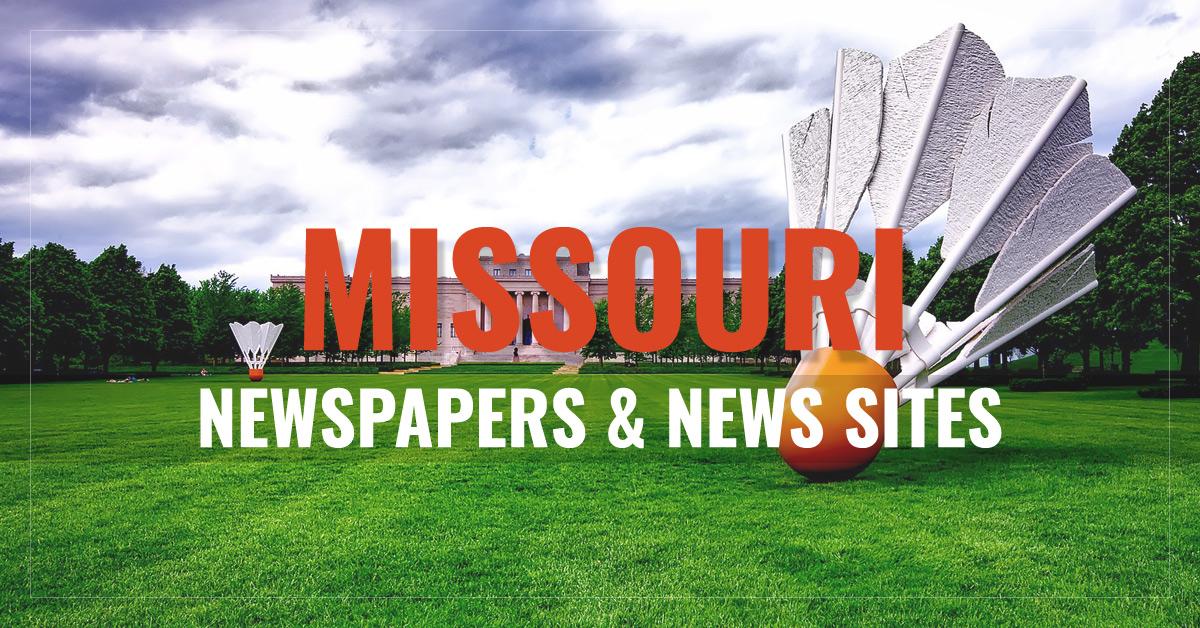 Missouri Newspapers