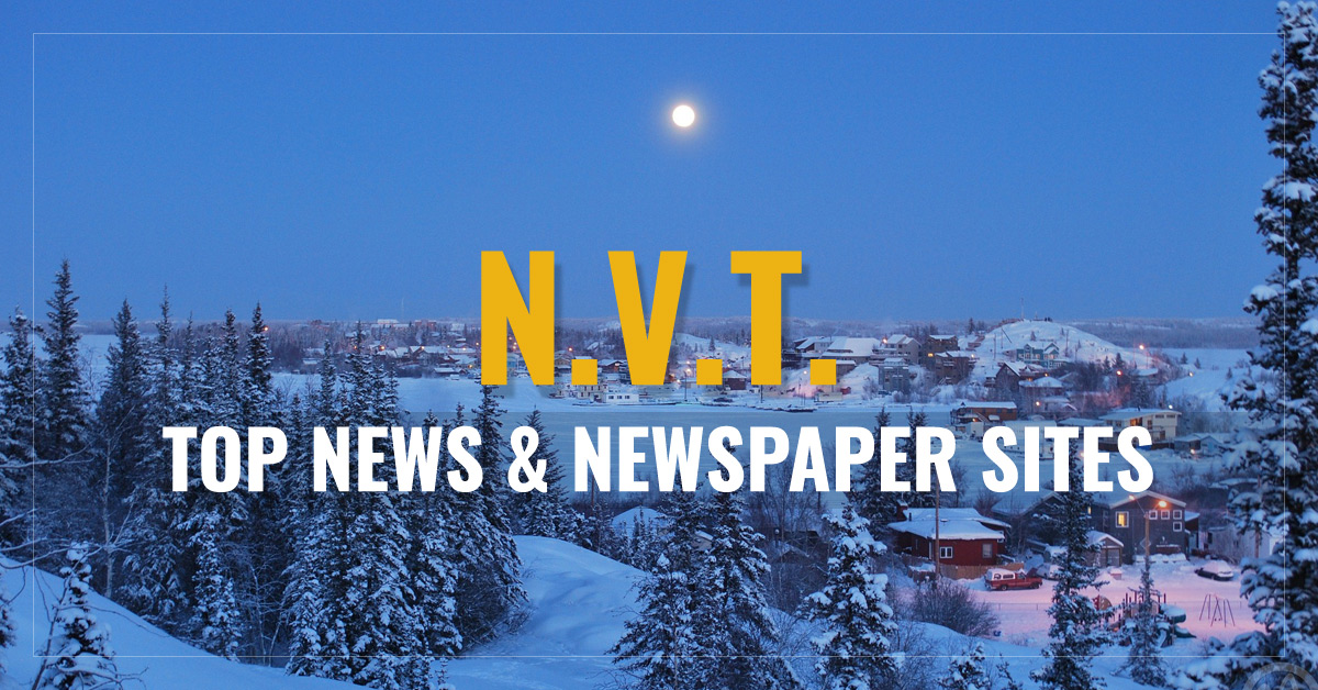Northwest Territories News Media