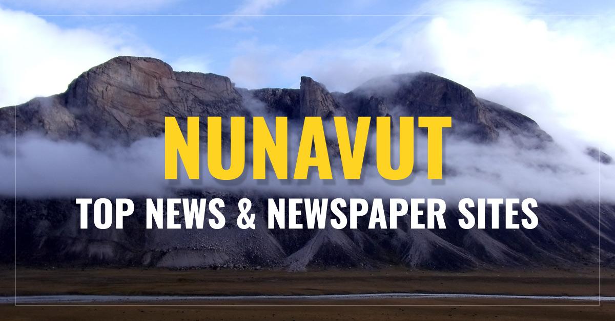 Nunavut Newspapers