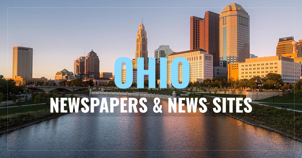 Ohio Media