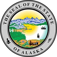 Great Seal of Alaska