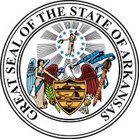 Great Seal of Arkansas