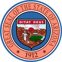 Great Seal of Arizona