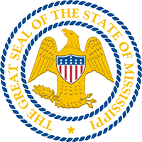 Great Seal of Mississippi