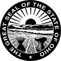 Great Seal of Ohio