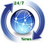 24/7 Nigeria News Update
