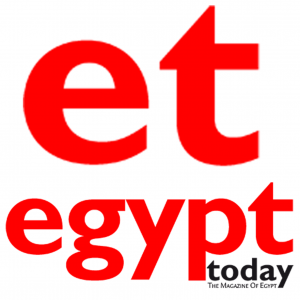 Egypt Today