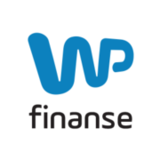 WP.PL Finance