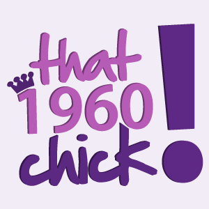 That1960Chick