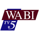 Channel 5 - WABI TV5