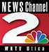 NBC WKTV News Channel 2