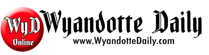 Wyandotte Daily News