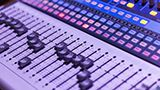 Music Mixing Online Courses