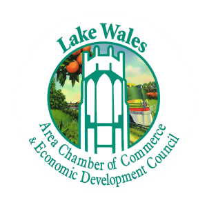 Lake Wales Chamber of Commerce