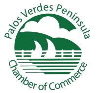 Palos Verdes Peninsula Chamber of Commerce and Visitors Bureau
