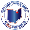 Barberton and South Summit County Chamber of Commerce