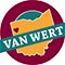 Van Wert Ohio Convention and Visitors Bureau