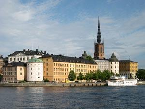 sextraff goteborg dating in sweden